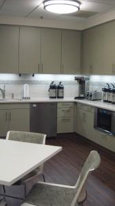 A-Kitchen